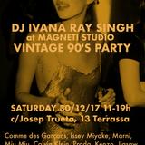 A Love Supreme: Magneti Studio 90's Party.mp3