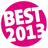 Perfecto Mix 2013 (The Best of 2013)