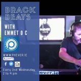 Brack Beats #38@Phever.ie