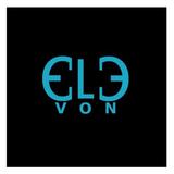 Elevon - Hardcore October 2014