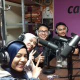 Etudiants d'ailleurs, ils se racontent…en Malaisie ! Sais-tu d'où je viens (10.11.17)