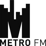 URBAN BEAT (METRO FM) LAST HOUR MIX || 22 May 2015 (12:30am - 01:00am CAT) ||
