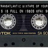 The Transatlantic Mixtape of Your Mind Series 3 Show 15