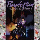 Purple Knights Podcast: Purple Rain Deluxe, part 1 of 2