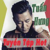 Việt Mix - Album Tuấn Hưng 2017 - DJ Tùng Tee Mix