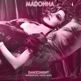 Madonna - Dance 2Night (PortuX-3891's Hypnosexual Voices Klub Mix)
