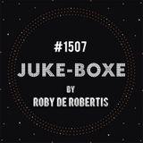 #1507JK one nite JUKE-BOX | mix by Roby De Robertis