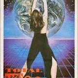 Ratty @ Total Kaos - 1992