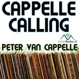 Cappelle Calling - 8 november 2018