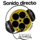 Everardo González, entrevista directa. Sonido Directo 1x02