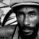 Soul Shakedown Party March 22: Lee Perry Tribute