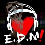 Today's Best EDM May 2015