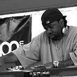 Lord Finesse Cuts Up The Breaks & Rare Grooves