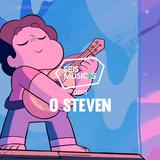 PARA O STEVEN