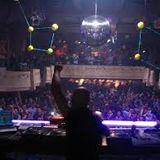 REGUETON NUEVO MIX BY DJ SOTO