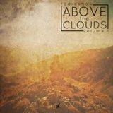 Above the clouds. Volume 4