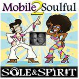 Mobile 2 Soulful