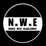 Niggaz With Enjaillement #7