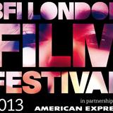 Radio Dacorum's Wild West Film Show, BFI London Film Festival 2013 review special