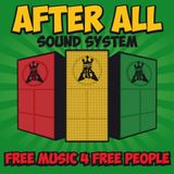 Studio One - Interview After All Sound System - 16.02.2017