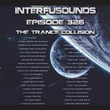 Interfusounds Episode 326 (December 11 2016)