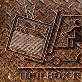 Toolbox Radio 23 - Toolbox Team