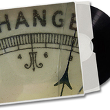 Change (deep & tech house 2011 DJ mix)