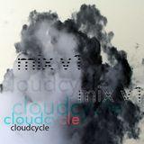 cloudcycle mix v1 (album mix)