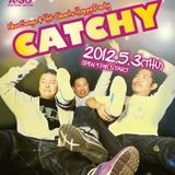 CATCHY VOCAL HOUSE 2012.5
