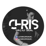 CHRIS | Living My Dream // Episode 1