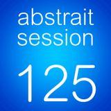 abstrait 125