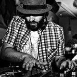 Leygo - The funka summer mix