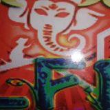 Relaxe & Dance dj set by Stony lfp