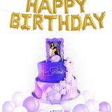 Boi Jeanius Live in Austin TX For Selena's Birthday 2018