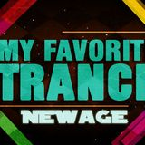 My Favorite Trance -  Matti  -  New Age