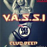 Club Deep #114 by V.a.s.s.i