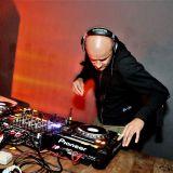 Mixed Play@tecnho Bass