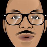 DJ BILL BLACK MIX 03-13-17
