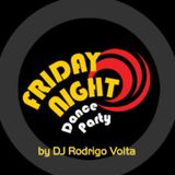 Enter The Friday Night 2015