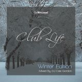 Club Life - Winter Edition 2016