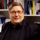 Onko EU:lla edessä heikkeneminen vai vahvistuminen, sosiologian professori Risto Heiskala