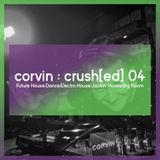crush[ed] 04