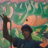 30 min QUIK mix - by Dj YoungGunz