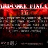 Hard Trance #6