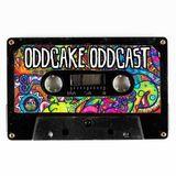 OddCast 032: SarahCuda 10/23/14