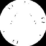 Hard Ascension Volume #8