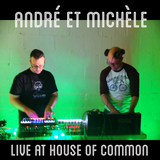 Live @ House of Common