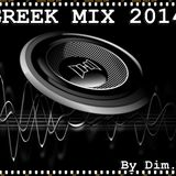 greek mix 2014 dim.k