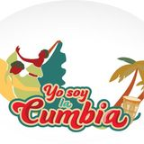 Cumbia Evolution