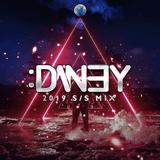 DAN3Y 2019 S_S Mix